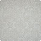 B4783 Shell Fabric