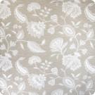 B4786 Mushroom Fabric