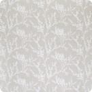 B4790 Khaki Fabric