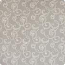 B4791 Sand Fabric