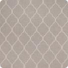 B4793 Wheat Fabric