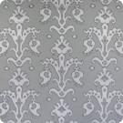 B4812 Mineral Fabric