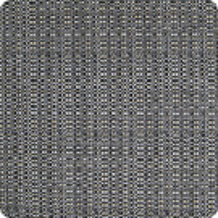 B4824 Pyrite Fabric