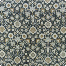 B4826 Noir Fabric