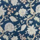 B4841 Indigo Fabric