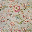 B4842 Multi Fabric
