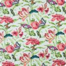 B4848 Poppy Fabric