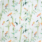 B4850 Mandarin Fabric