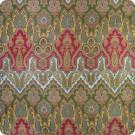 B4852 Pompei Fabric