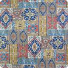 B4860 Dynasty Fabric