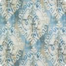B4865 Nile Fabric