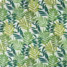 B4870 Palm Fabric
