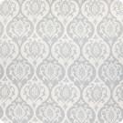 B4886 Graphite Fabric