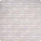 B4890 Heather Grey Fabric