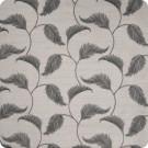 B4897 Storm Fabric