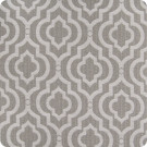B4899 Smoke Fabric