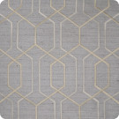B4901 Zinc Fabric