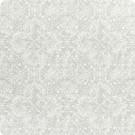 B4911 Sterling Fabric