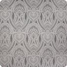 B4915 Thunder Fabric