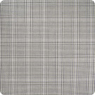 B4923 Graphite Fabric
