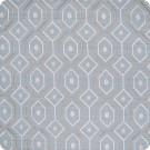 B4933 Topaz Fabric