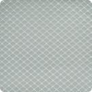 B4934 Slate Fabric