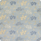 B4935 Bluejay Fabric