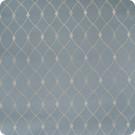 B4937 Cornflower Fabric