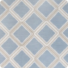B4939 Bluebell Fabric