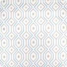 B4940 Aquamarine Fabric