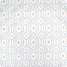 B4940 Aquamarine Fabric