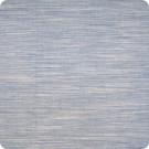 B4941 Denim Fabric