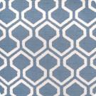 B4948 Capri Fabric