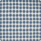 B4950 Cabana Blue Fabric