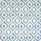 B4952 Rainstorm Fabric