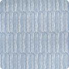B4954 Bermuda Fabric