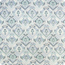 B4955 Blue Ice Fabric