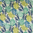 B4959 Tropique Fabric