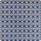 B4960 Admiral Fabric