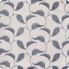 B4964 Cornflower Fabric