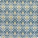 B4972 Celestial Fabric