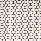 B4975 Ocean Fabric