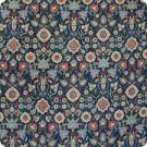 B4976 Classic Navy Fabric