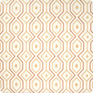 B4984 Amber Fabric