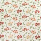 B4987 Garden Fabric