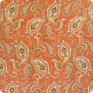 B4988 Russet Fabric