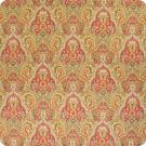 B4990 Harvest Fabric
