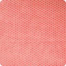 B4994 Peony Fabric