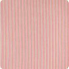 B4997 Candy Fabric