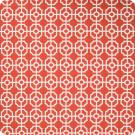 B4998 Spice Fabric